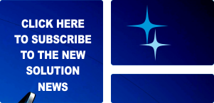 Subscribe to Solution News