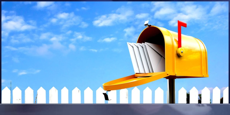 3 Reasons to Use Direct Mail