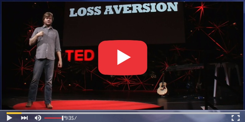 Kirby Ferguson TED Talk